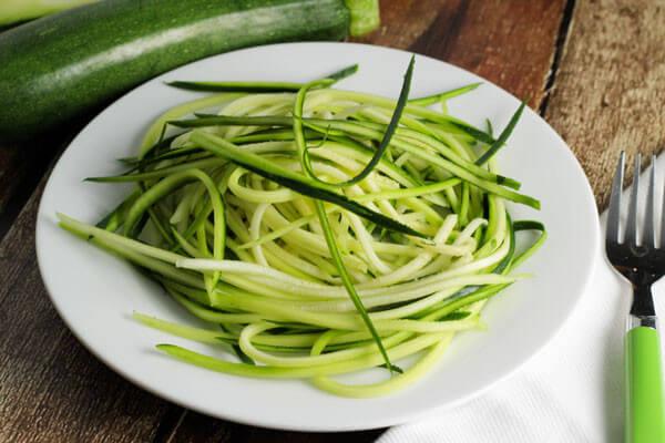 zucchini3